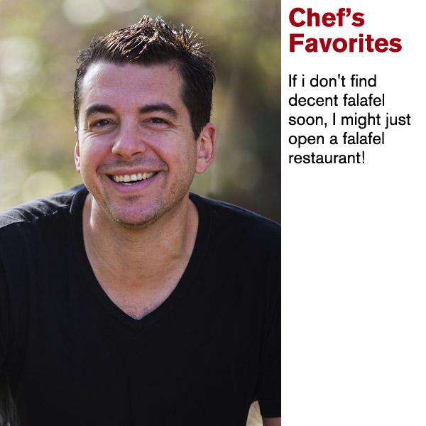 Chef_Weiswasser_trivia2015
