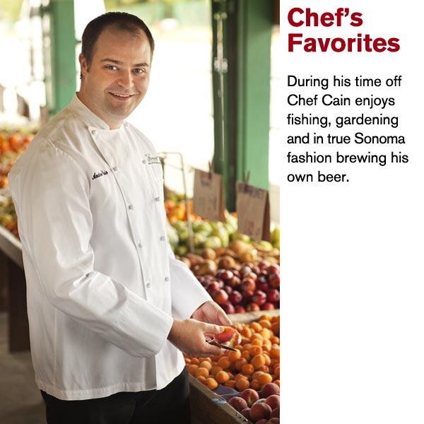 Chef_Cain_trivia2015